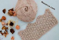 Crochet Borders, Crochet Diagram, Crochet Chart, Crochet Basket Pattern, Crochet Motif, Crochet Designs, Crochet Doilies, Crochet Doily Patterns, Crochet Stitches