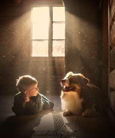 *** by Elena Shumilova - Photo 205205485 / 500px
