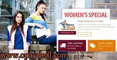 OpayDeal:Powered by Hems Technosys Pvt.Ltd - Google+