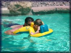 Pool Care Plus, Pool service and repair in Surprise, Arizona Surprise Arizona, Pool Care, Pool Service, Outdoor Decor