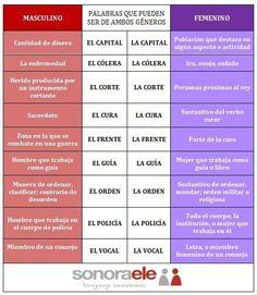 821026e9a35b239a4fb616fec93f206b--spanish-grammar-spanish-vocabulary.jpg (512×590)