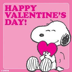 759 Best Peanuts Snoopy Images Peanuts Snoopy Thoughts