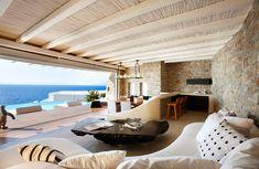 Cavo Tagoo- Great Cosmopolitan Luxury Suite Hotel in Mykonos, Greece   http://www.designrulz.com/design/2014/05/cavo-tagoo-great-cosmopolitan-luxury-suite-hotel-in-mykonos-greece/