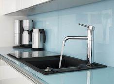 Glass Splashbacks London. Glass Splashbacks Kitchens & Bathrooms, UK