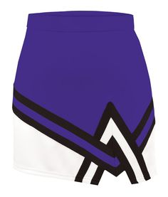 Chassé Contender Uniform Skirt