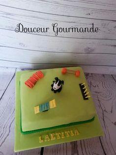 dg101 Creations, Cake, Desserts, Food, Gentleness, Greedy People, Tailgate Desserts, Deserts, Food Cakes