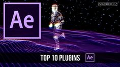 Top 10 Best Plugins for After Effects - http://tutorials411.com/2016/08/09/top-10-best-plugins-effects/