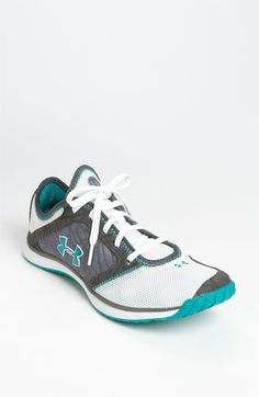 Under Armour 'Go' Training Shoe. Women Running ...