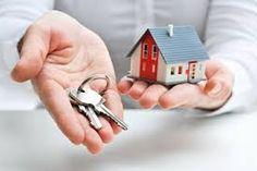 Casas en Venta Cuernavaca  Cosas que debes considerar antes de comprar una casa.  http://casasenventacuernavaca.com/