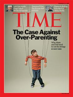 Helicopter Parents - TIME - News, pictures, quotes, archive