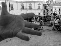 """©Sin titulo, de la serie: """"Desconocido espontáneo"""" 1 de Julio de 2013 Campeche, Camp; México"""