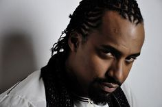 Lyrics to 'Something About You' song by Navio.