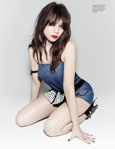 """Miss Daisy"" 