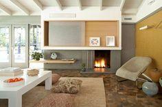mcm modern mid remodel design house home