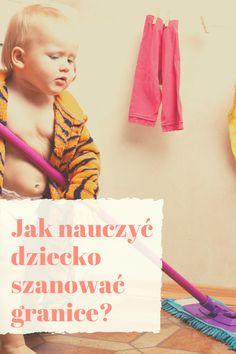 Self Development, Montessori, Outdoor Blanket, Parenting, Children, Literatura, Kids, Young Children, Boys