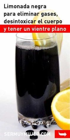 Best Online Tips To Start The Only Detox Journey You'll Ever Need Health Drinks Recipes, Nutrition Drinks, Healthy Drinks, Healthy Recipes, Healthy Food, Juice Recipes, Fitness Inspiration, Healthier Together, Party Food And Drinks