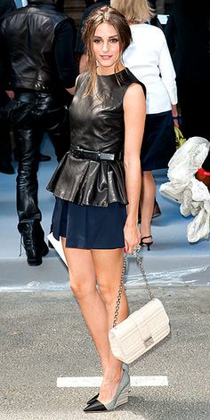 Hollywood's Hottest Shoes – for Under $100!