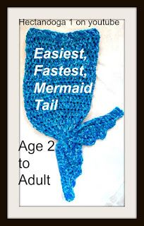 41 Ideas crochet afghan patterns blanket mermaid tails for 2019 Crochet Mermaid Tail Pattern, Crochet Mermaid Blanket, Mermaid Tail Blanket, Baby Girl Crochet, Crochet For Kids, Mermaid Afghan, Free Crochet, Crochet Gifts, Crochet Ideas