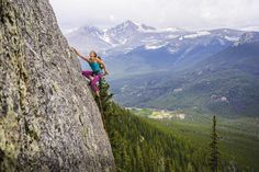 www.boulderingonline.pl Rock climbing and bouldering pictures and news Climb. Strength and