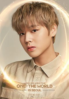 Welcome to ALL FOR WANNA ONE! Your source for the latest updates, photos, news, and translations related to Wanna One. Jinyoung, K Pop, Park Jihoon Produce 101, Jaehwan Wanna One, Real Angels, Park Bo Gum, Cho Chang, Fandom, How To Look Handsome