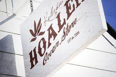 Hoalen Ocean Store - SUPjournal - 25/10/2010