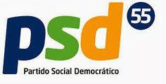 Dorjival Silva: PSD abandona o bloco formado pelo PMDB para pressi...