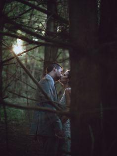 Destination wedding photographer Nirav Patel, specializing in fine art and documentary style wedding photography. Forest Engagement Photos, Engagement Shots, Engagement Couple, Engagement Pictures, Wedding Pictures, Couple Photography Poses, Engagement Photography, Wedding Photography, Pittsburgh Wedding Photographers