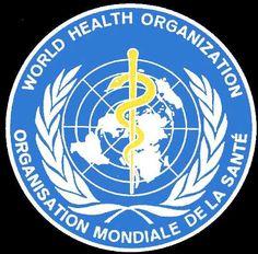 Oms: le sigarette elettroniche meno tossiche delle 'bionde'