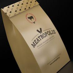 Meatropolis- Butcher shop