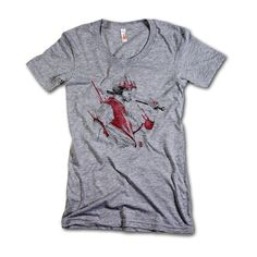 Bryce Harper MLBPA Officially Licensed Washington Womens Scoop Neck T-Shirt S-XL Bryce Harper Drip R