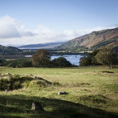 Another photo of bonny Scotland. It's been a busy week on the #OutlanderSeries set. Stick with us as we continue to share exclusive behind the scenes images from production! #STARZ #Scotland #Highlands