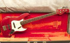 1966 FENDER JAZZ Bass - Shared by The Lewis Hamilton Band -   https://www.facebook.com/lewishamiltonband/app_2405167945  -  www.lewishamiltonmusic.com   http://www.reverbnation.com/lewishamiltonmusic  -