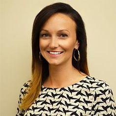 Marisa Lawson, Customer Care