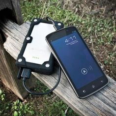 mophie Juice Pack Powerstation PRO Charger
