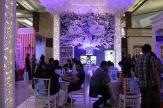 Weddingexhibtion#jakartaconventioncenter#weddinku