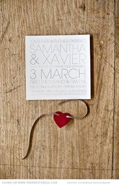 diy wedding invites x card stock for invite x card stock for, invitation samples