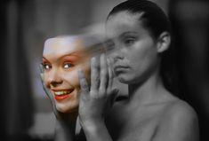 Psikolojik Rahatsızlıklar Hakkındaki Gerçekler
