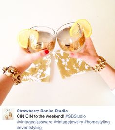 Strawberry Banke Studio