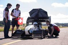 BMW fórmula para estudiantes-Carros Ok-2