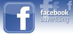 Facebook prepara l'invasione di video pubblicitari: al via la fase di test