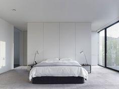 Carr Design Group : South Yarra Residence - ArchiDesignClub by MUUUZ - Architecture & Design