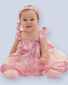 Baby Ballerina Halloween Costume  sc 1 st  Pinterest & 19 best Baby Halloween Costume images on Pinterest | Halloween ...