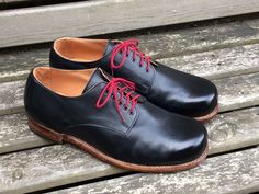 Men Dress, Dress Shoes, Leather Working, Hand Stitching, Oxford Shoes, Lace Up, Women, Fashion, Formal Shoes