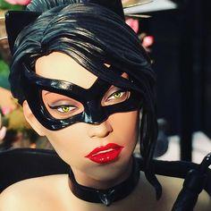 #lucca #luccacomics #luccacomics2017 #luccacomicsandgames #anime #manga #anime #cosplay #videogames #videogame #game #games #nerd #nerds #otaku #geek #bandai #gundam #gumpla #divertimento #actionfigures #fiera #concerto #spettacolo #gente #catwoman #dccomics #dccinematicuniverse