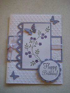 1-Butterfly-Birthday-card-kit-made-with-stampin-up-with-envelopes
