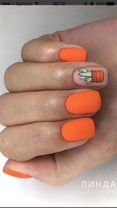 Semi-permanent varnish, false nails, patches: which manicure to choose? - My Nails Pedicure Nail Art, Pedicure Ideas, Pedicure Summer, Nail Ideas, Nail Tattoo, Fire Nails, Nagel Gel, Cute Acrylic Nails, Square Nails