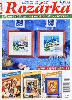 Gallery.ru / Фото #1 - R 4 12 - logopedd
