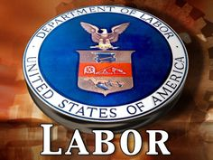 Whether you have suffered an injury or illness and are covered through U. S. Department of Labor, call Rio Valley IMS at (956)566-8541 to start your treatment immediately.  Our providers are approved to treat all U. S. Department of Labor employees.  We are located at 801 E. Nolana Ave., Suite 17 in McAllen, TX.  No appointment needed.