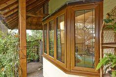 44 Best Endurance Door Side Panels Images Front Doors