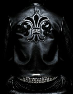 chrome hearts discount chrome hearts dismembered